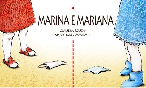 Capa Marina Mariana bx